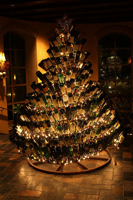 Wine+Bottle+Christmas+Tree.jpg