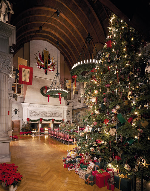 biltmore+banquet+hall+tree.jpg