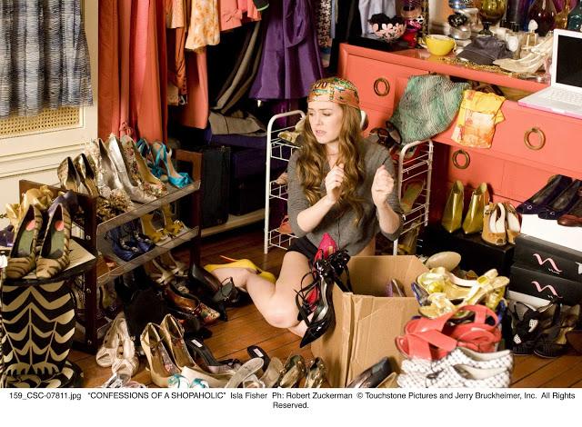 shopaholic-1.jpg