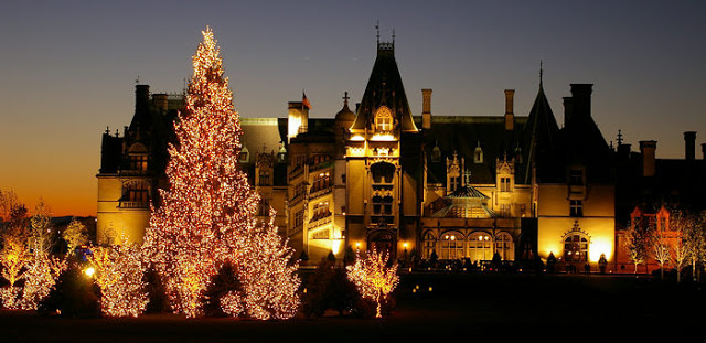 Christmas+at+Biltmore.jpg