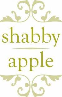 apple-logo.bmp