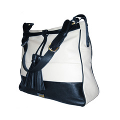 Cape_Code_tote_navy_edited-1_medium.jpg