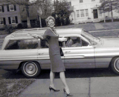 Martha1964.jpg