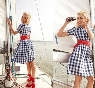 shabby-apple-overboard-dress_2.jpg