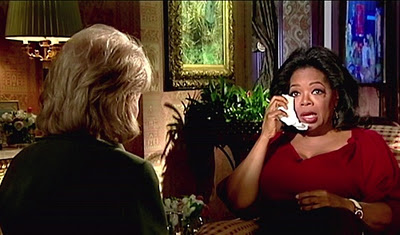 Oprah-cries-when-discussing-Gayle-King.jpg