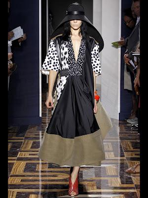 Balenciaga+Spring+2012.jpg