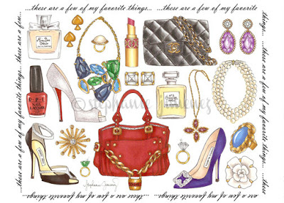Fashion+Illustration+Greeting+Cards.jpg