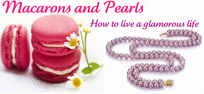 macarons+and+pearls+pink+01-3.jpg