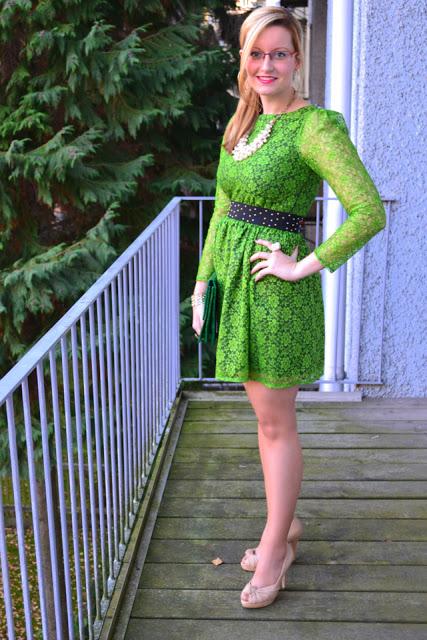 green+lace+41-1.jpg