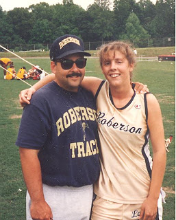 me+and+coach+ball.jpeg