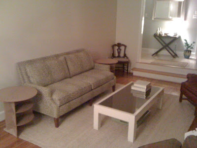 With+new+sofa.jpg