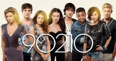 the-90210-cast.jpg