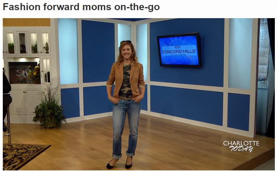 MomGo.PNG