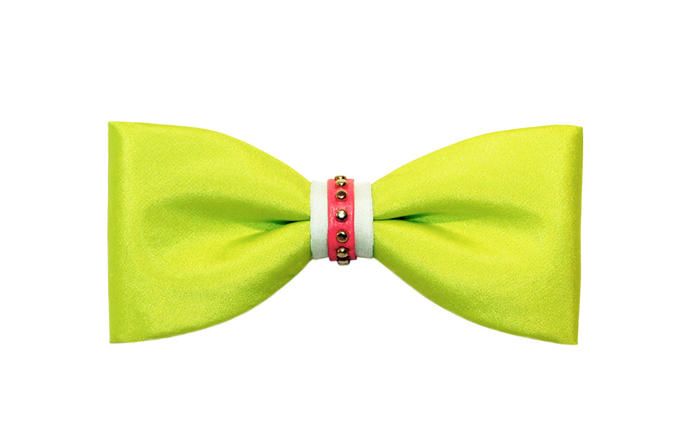 ZuZu Kim Final F_Lime Green bow tie  (1).jpg
