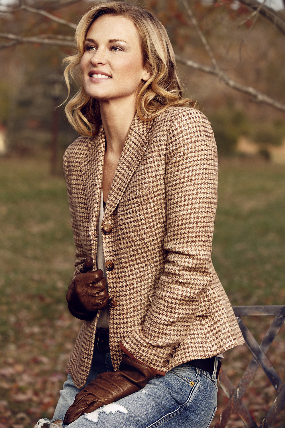 Amy Brown Coat warm_1.jpg