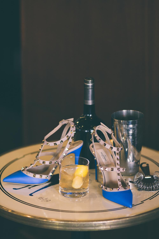 cocktailsandheels-24.jpg