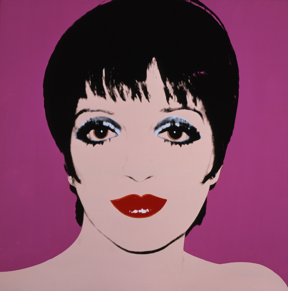 8_Andy_Warhol_Liza_Minnelli_1979_AWF_Courtesy_The_Andy_Warhol_Museum_2.jpg