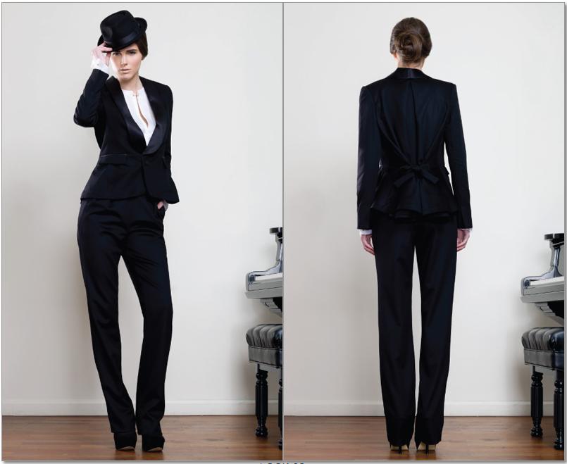 suit2.PNG
