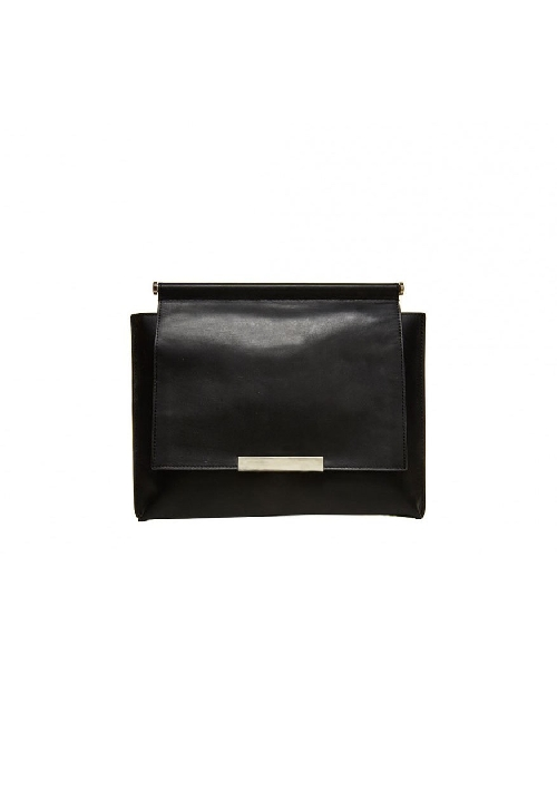 Alice + Olivia Oversized Envelope Clutch.jpeg