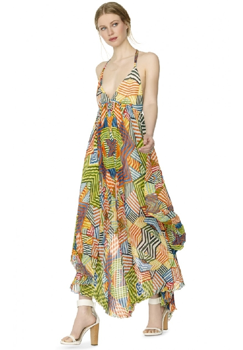 Ollie Halter Maxi Dress.jpeg