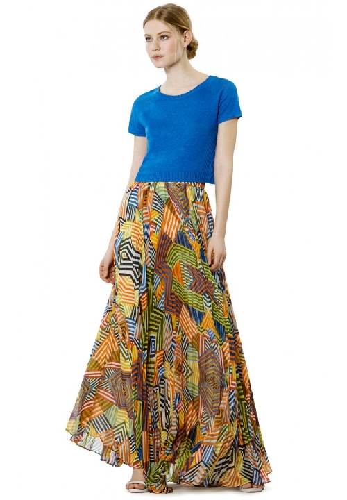 Shannon Pleated Maxi Skirt.jpeg