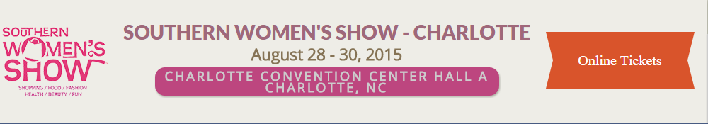 Southern Womens Show 2.PNG