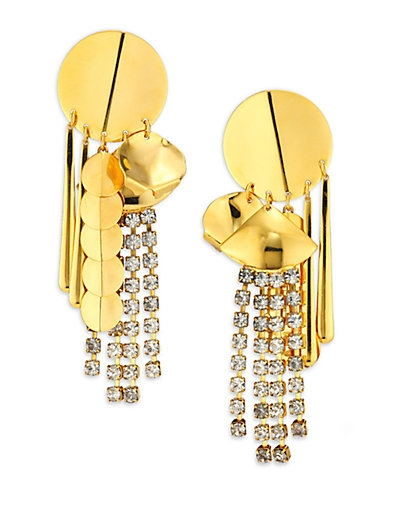 Souk Statement Earrings'.jpeg
