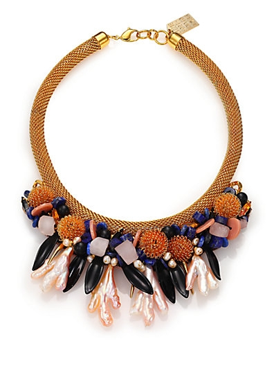 Painted Reality Bib Necklace.jpeg