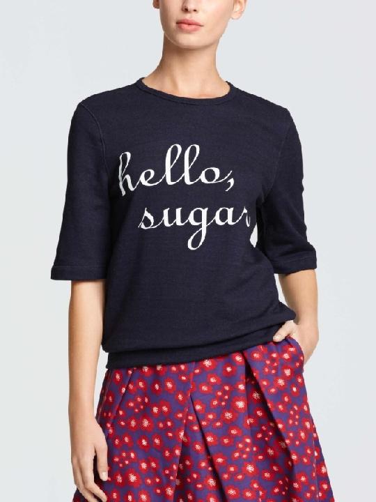 HelloSugar.jpeg
