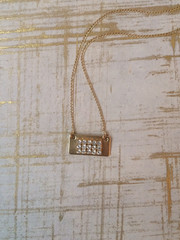 Mini Tab Necklace.jpg