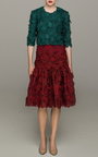 small_costarellos-burgundy-ruffled-guipure-lace-midi-skirt.jpg