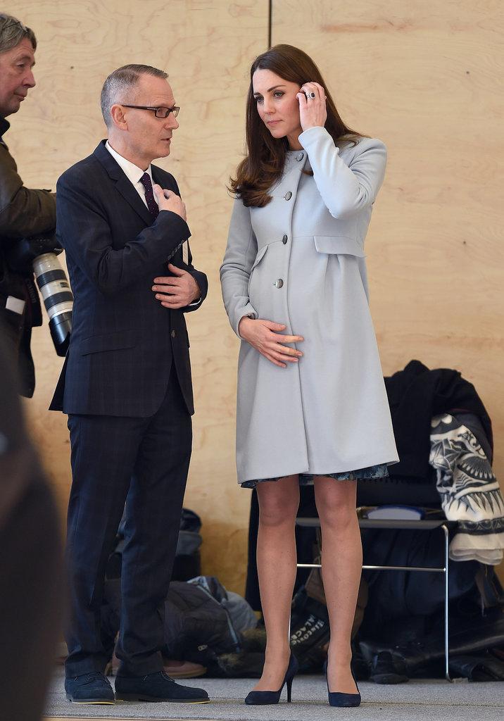 Kate Middleton Pregnant.jpg