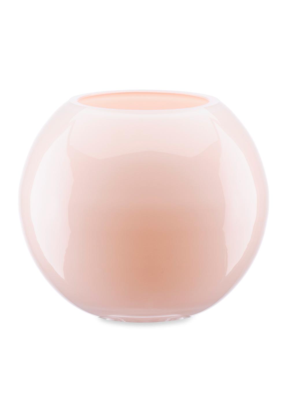 7600212_L847704_A_680 Kate Spade pink rosebowl.jpg