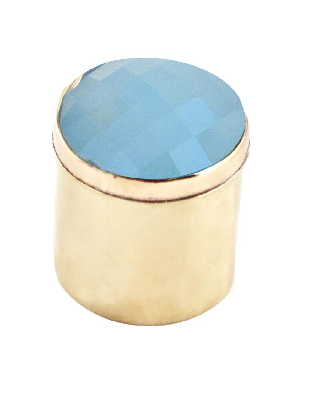 ring_box_aqua_brass.jpg