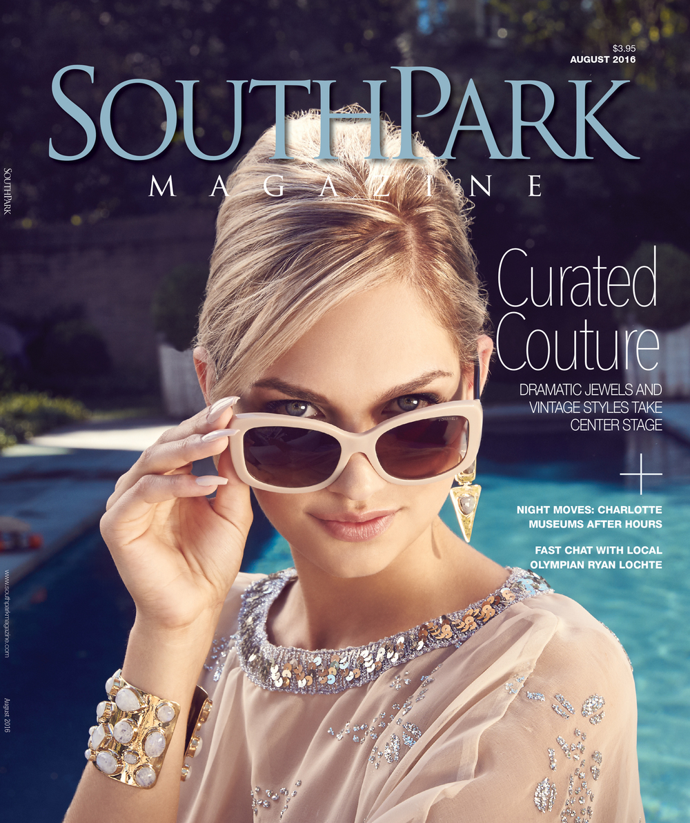 SouthPark_August_Cover.jpg