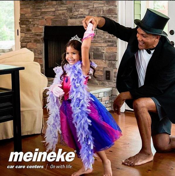 Meineke-Dance.jpg