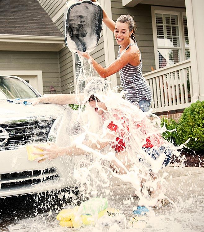 Car-wash_9521.jpg
