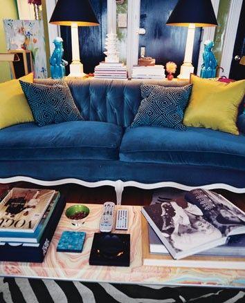 turquoise sofa2.jpg