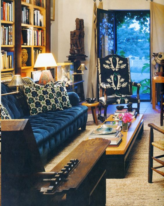 turquoise sofa 4.jpg