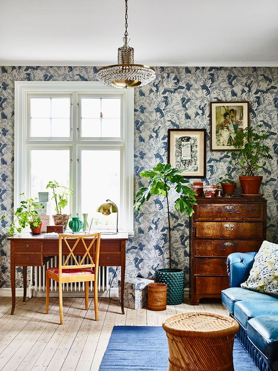 turquoise sofa 5.jpg