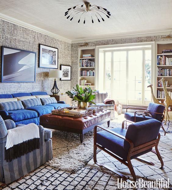 turquoise sofa 6.jpg