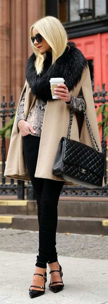 Blair Eadie Camel Coat the Queen City Style.jpg