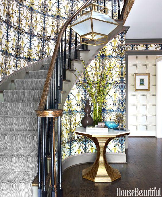 Lindsey Coral Harper Foyer.jpg