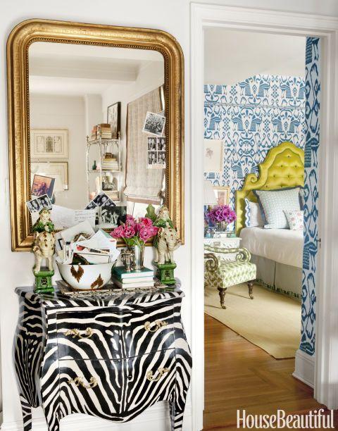 Lindsey Coral Harper Bedroom.jpg