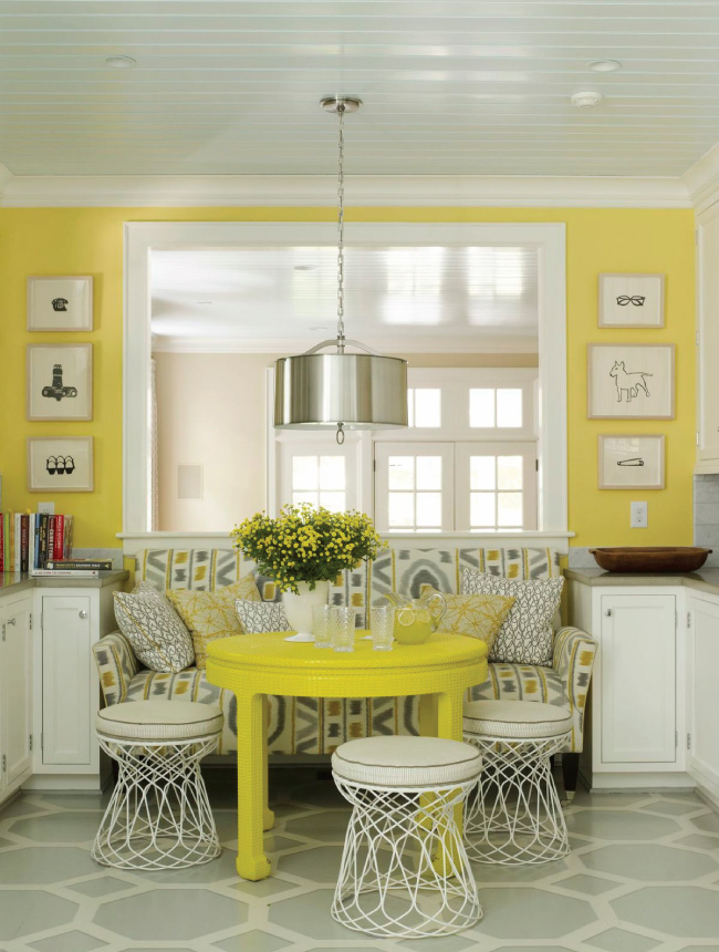 Lindsey Coral Harper yellow kitchen.jpg