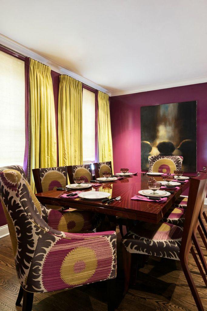 Lindsey Coral Harper Dining Room.jpeg