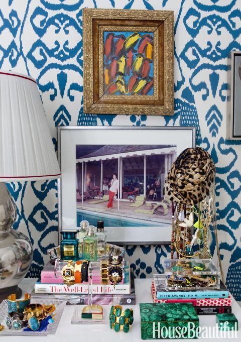 Lindsey Coral Harper Bedside Table.jpg