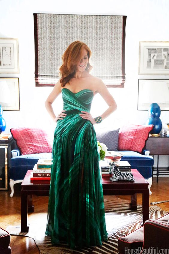 Lindsey Coral Harper Malachite Dress.jpg