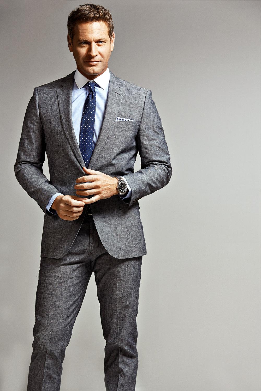 Mark-Allen-suit-5.jpg