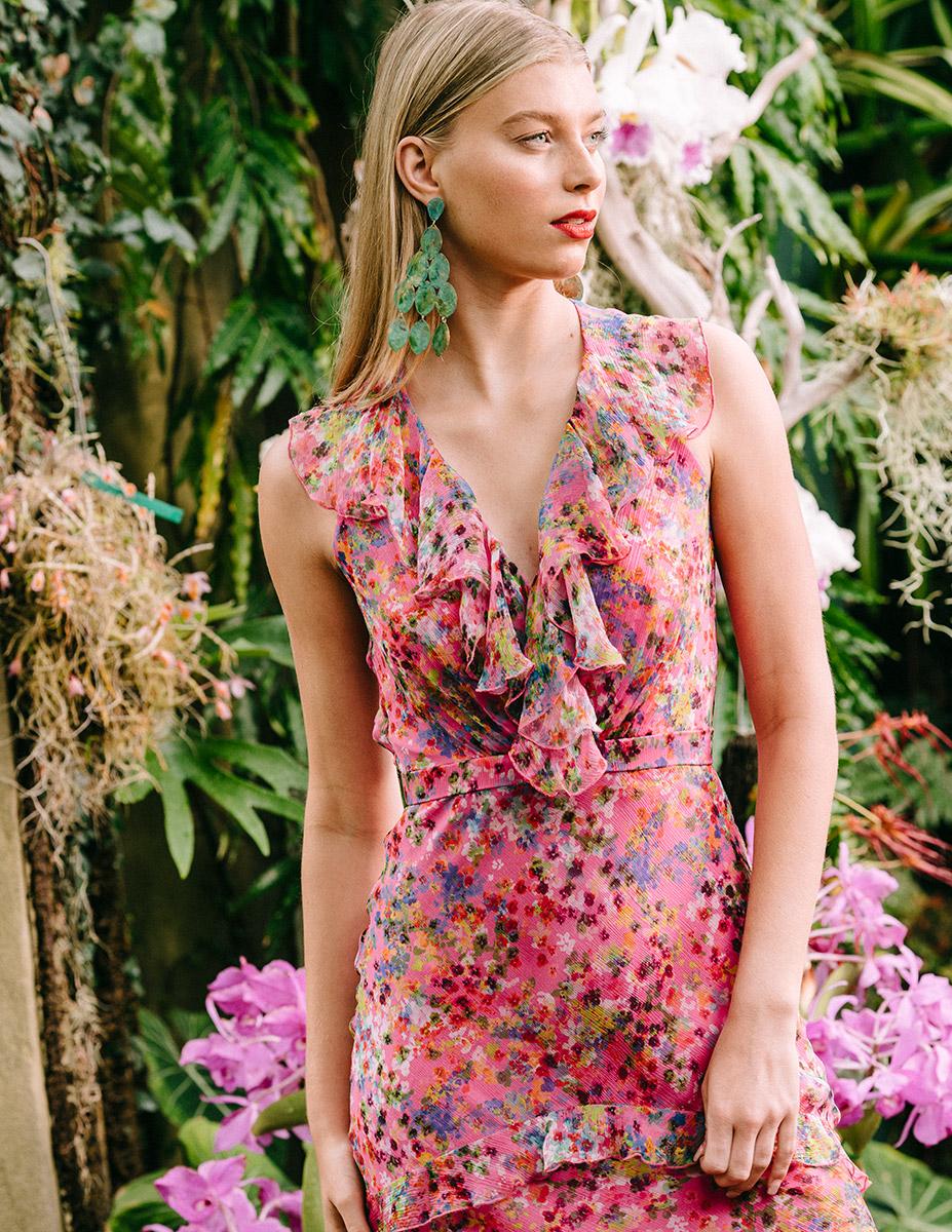 FloralFantasy_DSC0610.jpg